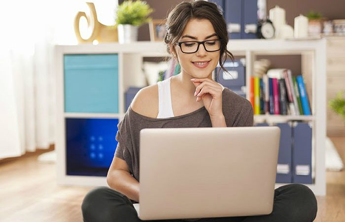 Real Women Tell You What Works Best: The Online Or Offline Attraction #Onlinedating #LawofAttraction