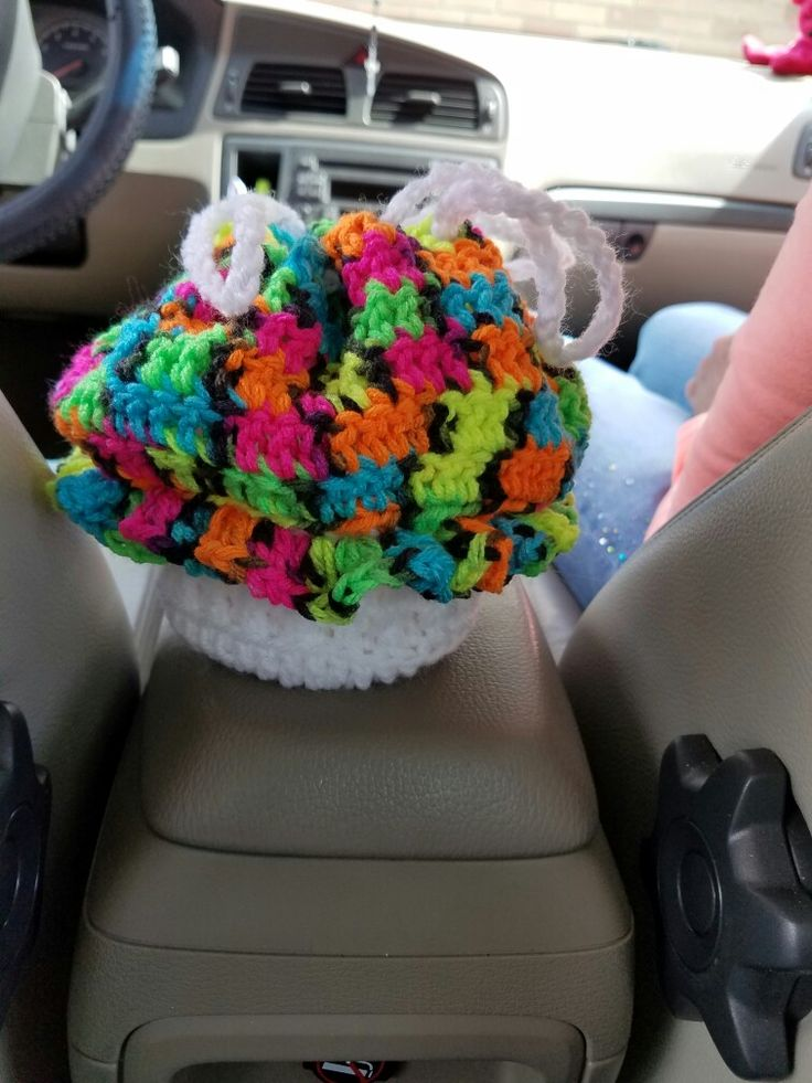 33 best cupcake purses images on Pinterest | Crochet cupcake, Purses ...
