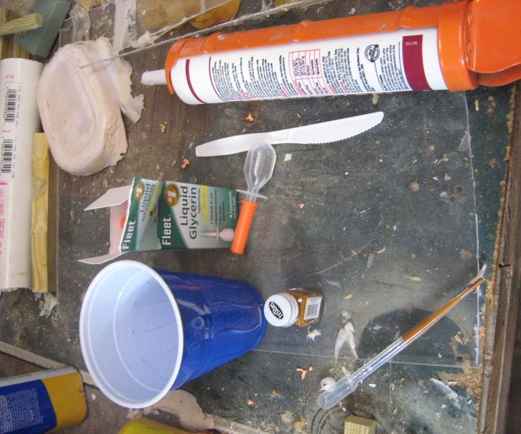 16 best mold making casting images on pinterest mold for Concrete craft molds
