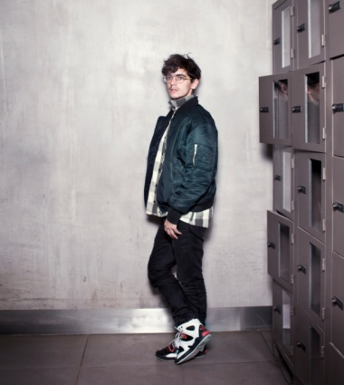QUEER CULTURE 1/3 : JD SAMSON | Who's Next