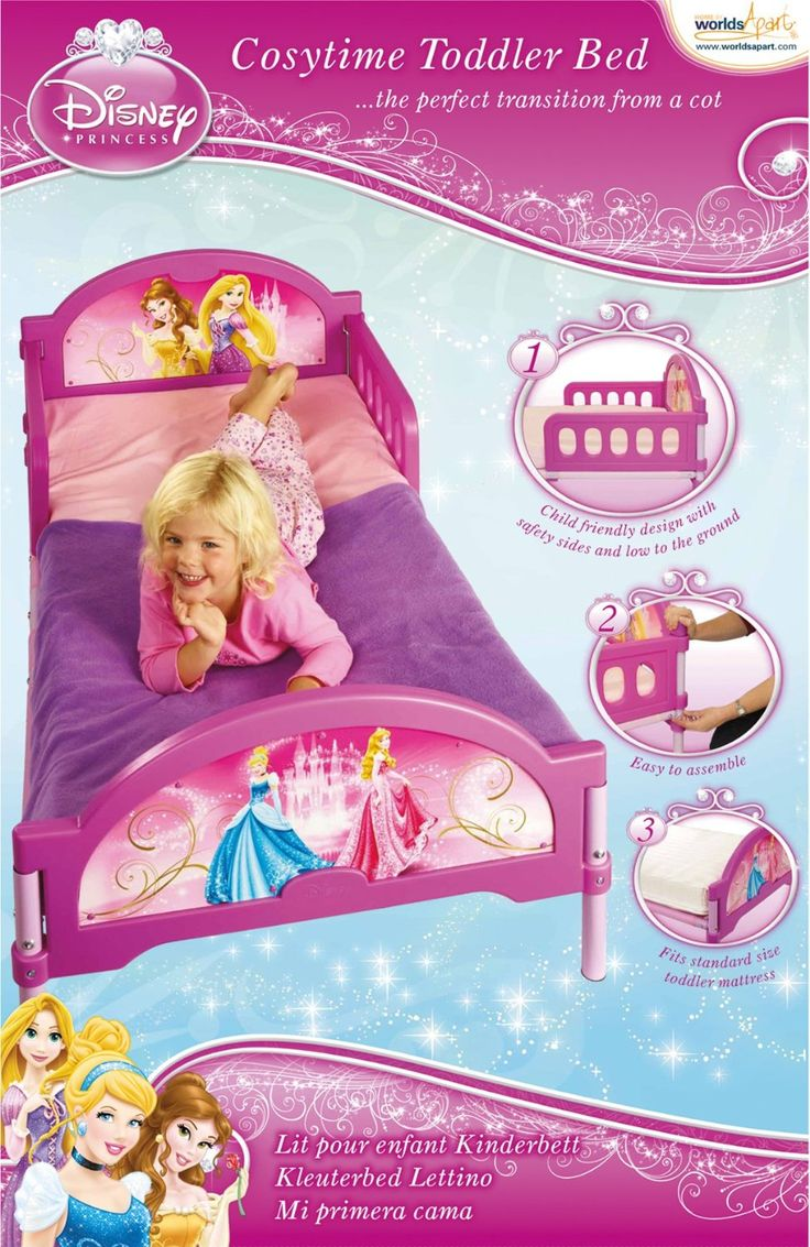 Ms de 25 ideas increbles sobre princesas no Disney en Pinterest