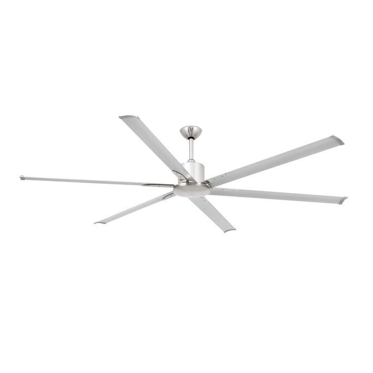 Preguntas sobre los ventiladores de techo: Solución a tus dudas sobre la instalación y funcionamiento de tu ventilador de techo