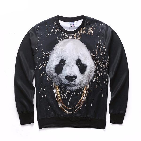 Taotao Sweatshirt