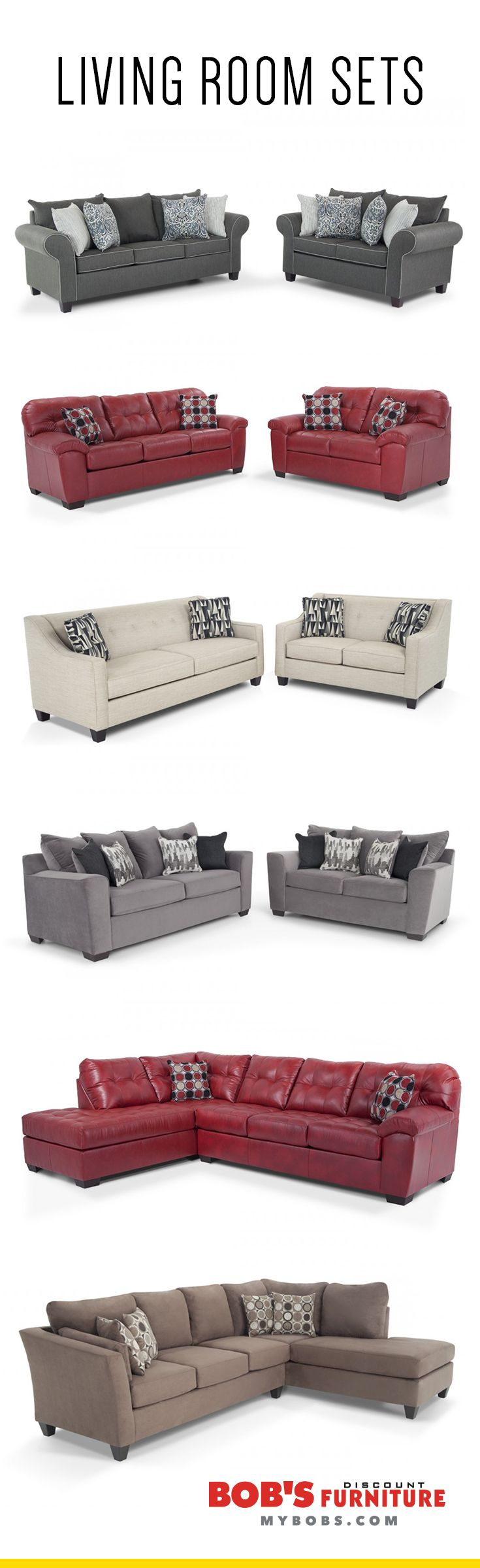 20 best living room furniture my customer faves images on