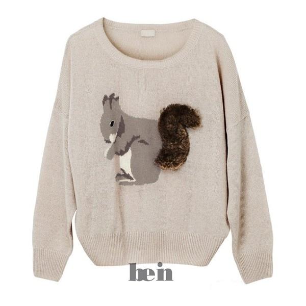 H|Магазины модной одежды Санкт-Петербурга| Be-in.ru: город, мода,... ❤ liked on Polyvore