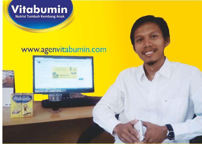 Daftar Agen Resmi Vitabumin Di Kabupaten Kota - Agen Resmi Vitabumin yang ada kabupaten/ kota yang ada di Indonesia. Kami memastikan bahwa agen -agen Vitabumin yang tercantum disini adalah Duta Vitabumin