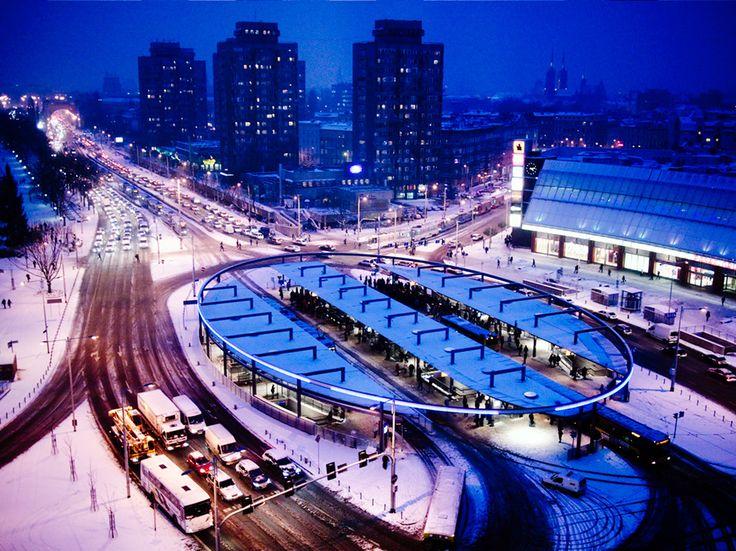 Wrocław_-_Plac_Grunwaldzki_zimą.jpg (950×712)