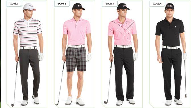 best 25 mens golf fashion ideas on pinterest mens golf