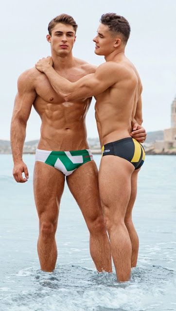 KeithKats: The Fourth Life: Alexander Dorokhov  +  DAVID  LURS .