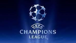 Prediksi Skor FC Porto vs Athletic Bilbao | Agen Taruhan