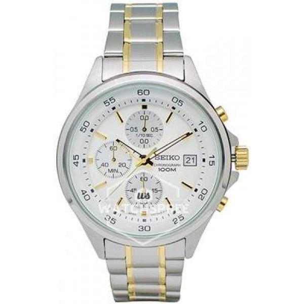 FREE SHIPPING #amazing #beautiful #accessories #timeless #time #Seiko #watches #lifestyle #design #fashion #mensfashion #womensfashion #sks479p1  Buy now    https://feeldiamonds.com/swiss-luxury-watches-for-men-women/seiko-watches-offers-online/seiko-sks479p1-stainless-steel-strap-mens-watch