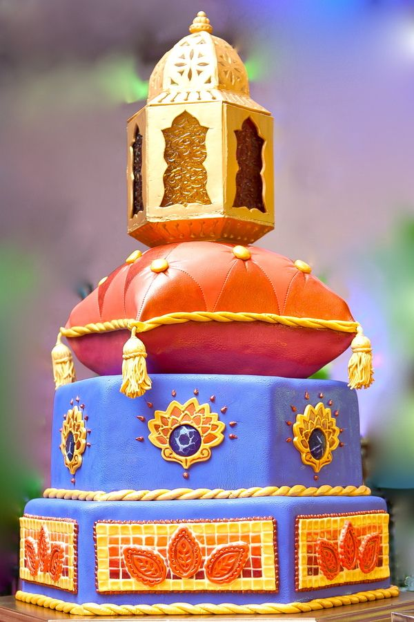 1000 images about cakes of morocco on pinterest