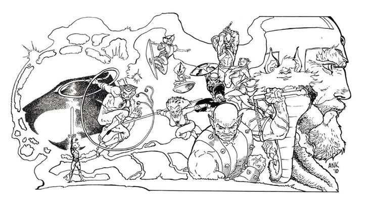 thundercats coloring pages 02jpg 900500 coloring is bae pinterest coloring cats and thunder