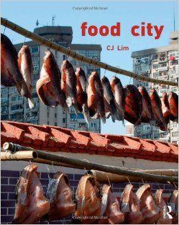 Food City: CJ Lim