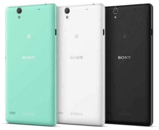 Sony Xperia C4 E5303 Flash File By IMET Mobile Repairing Institute http://ift.tt/2ud2dPZ http://ift.tt/2uVdfa0 How to Flash & Unlock Sony Xperia Sony Xperia C4 E5303 Sony Xperia Software  On this page you will find the direct link to Download Sony Xperia C4 E5303 Stock Rom (firmware) from GoogleDrive. The Firmware Package contains FlashTool Driver Instruction Manual. Download Sony Xperia C4 E5303 Rom  Model Name: Sony Xperia C4 E5303File name…
