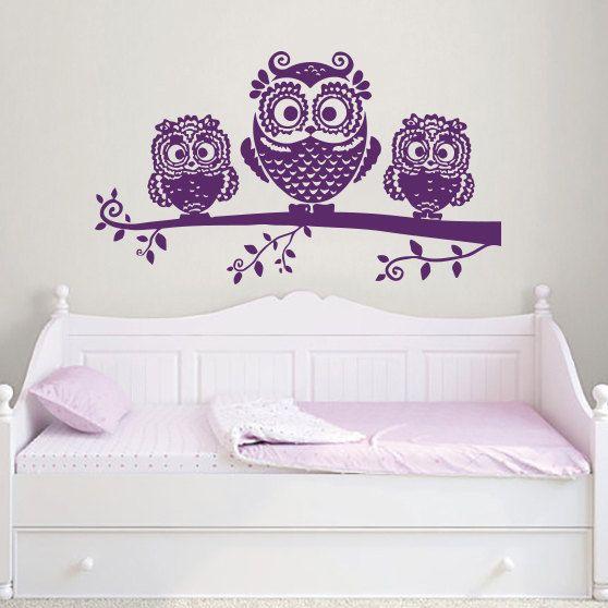 Oltre 25 fantastiche idee su arredamento camera da letto - Camera da letto bambini ...