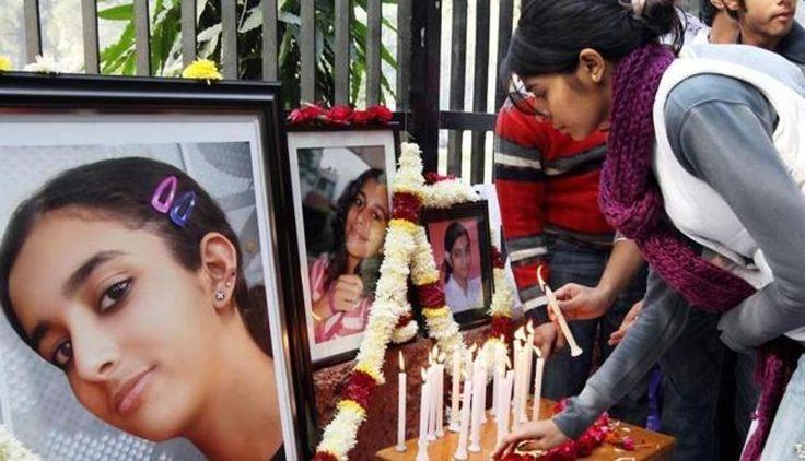 Rajesh and Nupur Talwar acquitted of Aarushi-Hemraj murder Bollywood rejoices verdict