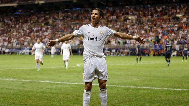 Cristiano Ronaldo Wallpapers  in HD  Soccer  Football 1920×1200 Ronaldo Wallpapers 2014 (61 Wallpapers) | Adorable Wallpapers