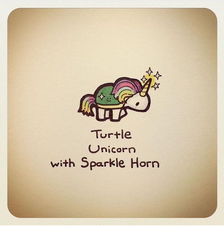 Turtle Wayne