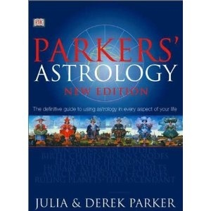 Parkers Astrology: The Definitive Guide to Using Astrology in Every Aspect of Your Life (New Edition) (Hardcover)  234.powertooldrag...  078948014X baridon365 -  more info  ?  just click!
