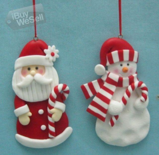 http://www.ibuywesell.com/en_AU/item/Christmas+tree+decoration+Brisbane/69207/