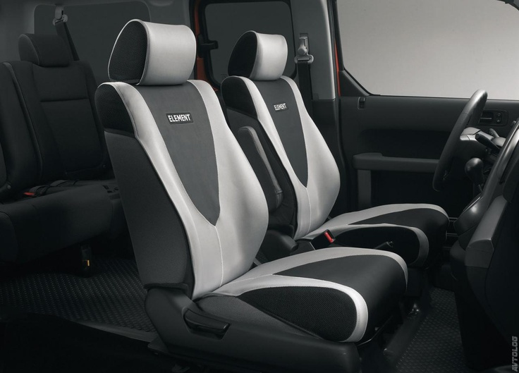 Car Seat Covers Black Friday