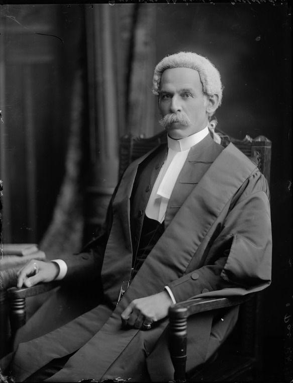 BA558/6: Robert Bruce Burnside, Supreme Court Judge, 1912. http://encore.slwa.wa.gov.au/iii/encore/record/C__Rb2567179__SRobert%20Bruce%20Burnside%2C%20Supreme%20Court%20Judge__Orightresult__U__X6?lang=eng&suite=def