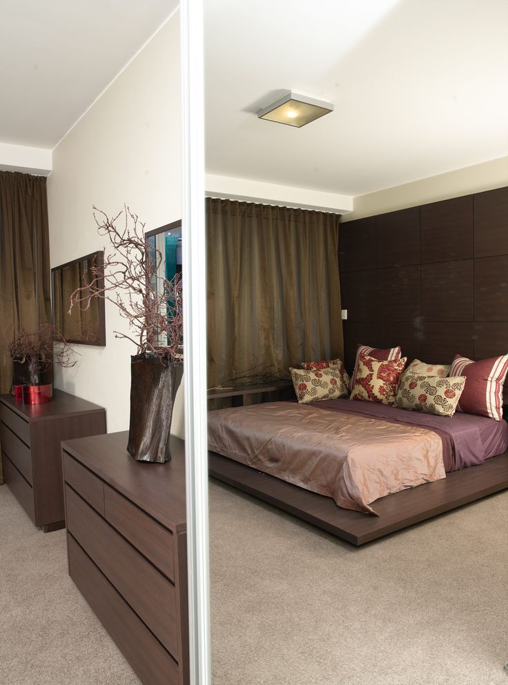 Maroubra Central - Ultimate dream, quality finishes