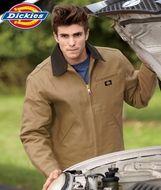 #Dickies #Clothing