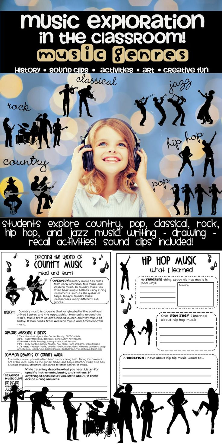Kids of new generation should have different methods of training. They are capable to perceive information faster, with cross-modal transfer, activating all senses at once : visual recognition, audio perception, neuromotor functions.  We have to help Children  in Musical Schools  http://www.linkedin.com/pub/sergey-stepanov/43/aa8/b72  http://stepanovreflection.podomatic.com/entry/2014-12-17T07_51_58-08_00…
