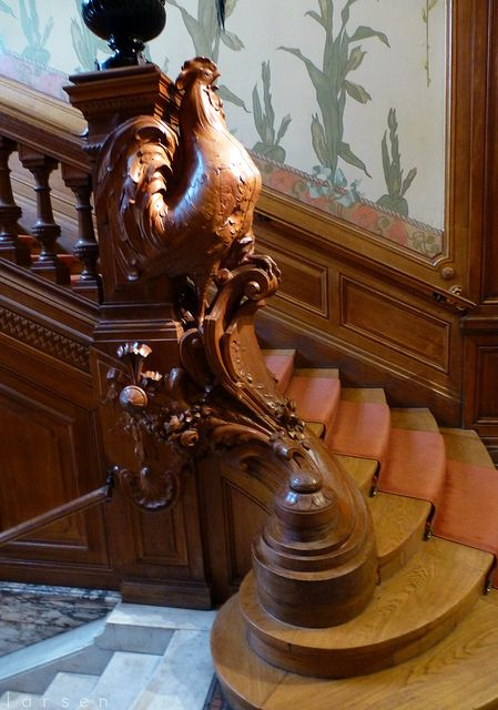 381 best Lyon Art Nouveau images on Pinterest Art nouveau, Lyon
