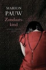 Marion Pauw - Zondaarskind