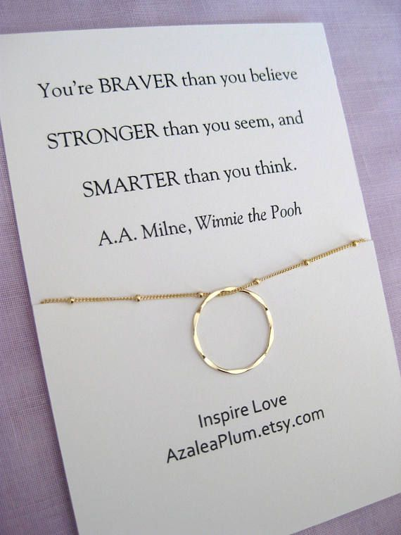 The 25 best sister birthday gifts ideas on pinterest birthday 30th birthday for her 30th gift for her delicate gold negle Gallery