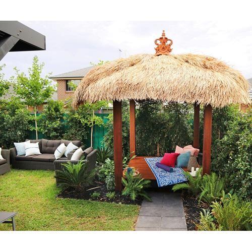 25+ Best Ideas About Balinese Garden On Pinterest