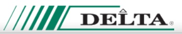 Delta Products Ltd.