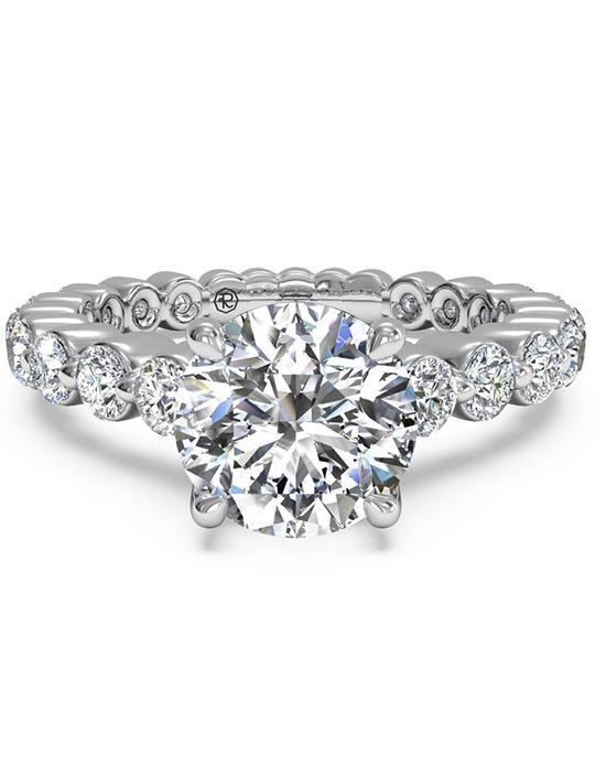 Ritani shared-prong diamond band engagement ring in white gold I https://www.theknot.com/fashion/shared-prong-diamond-band-engagement-ring-in-14kt-white-gold-070-ctw-ritani-engagement-ring?utm_source=pinterest.com&utm_medium=social&utm_content=june2016&utm_campaign=beauty-fashion&utm_simplereach=?sr_share=pinterest