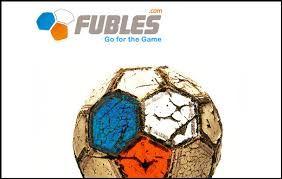 Fubles : storia di una start up italiana di successo -Oggi vi parleremo della start up italiana Fubles, del successo che ha avuto a pochi anni dalla sua nascita. Fubles, l'applicazione dedicata al calcetto