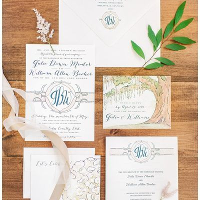 65 best invitations images on Pinterest Wedding stationery - wedding invitation design surabaya