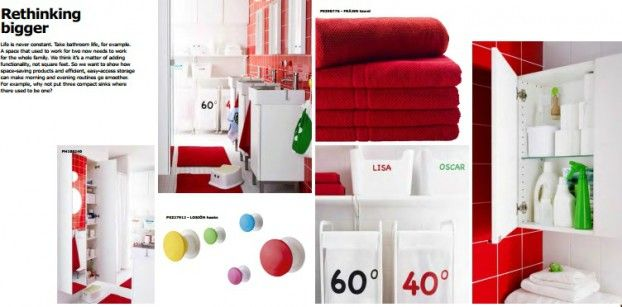 What's New On IKEA Catalogue 2015 18