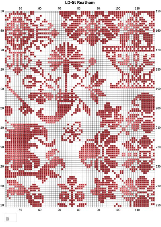 751 best estonian fair isle + fair isle images on Pinterest ...
