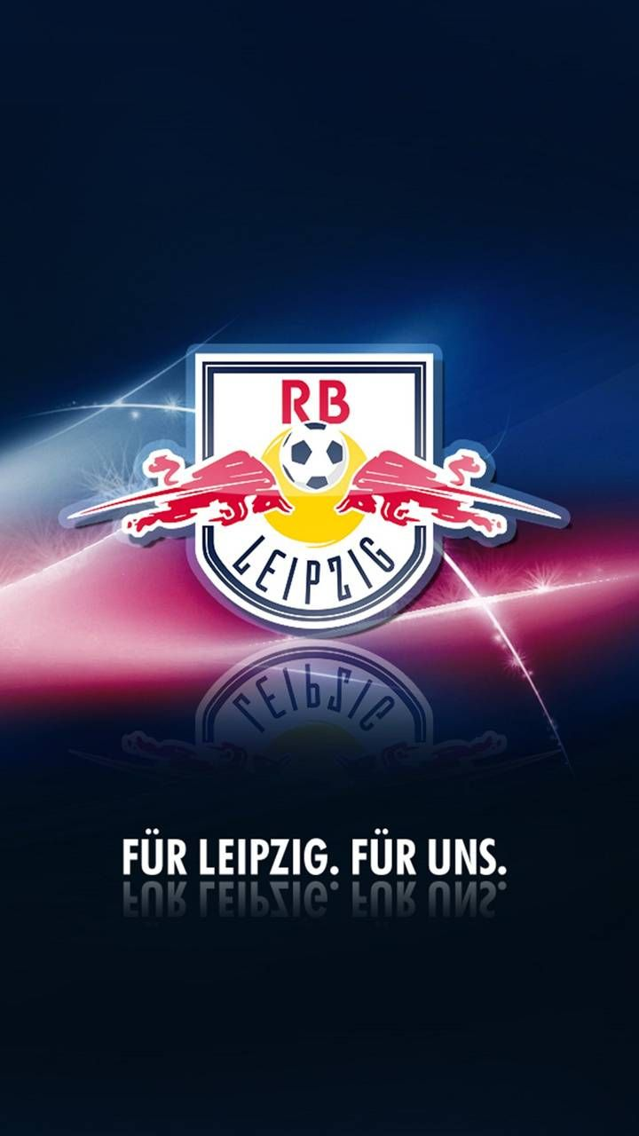 Download Rb Leipzig Wallpaper By Midicom200 3c Free On Zedge Now Browse Millions Of Popular Logo Wallpapers And Ringtone In 2020 Rb Leipzig Leipzig Popular Logos