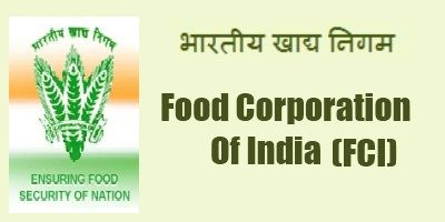 FCI Recruitment 2015 – Apply For Jr Engineer And Other 4318 Posts