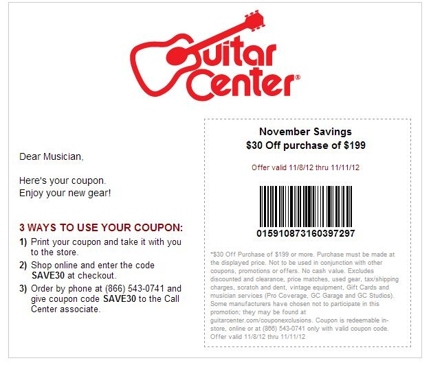 Frist center discount coupons