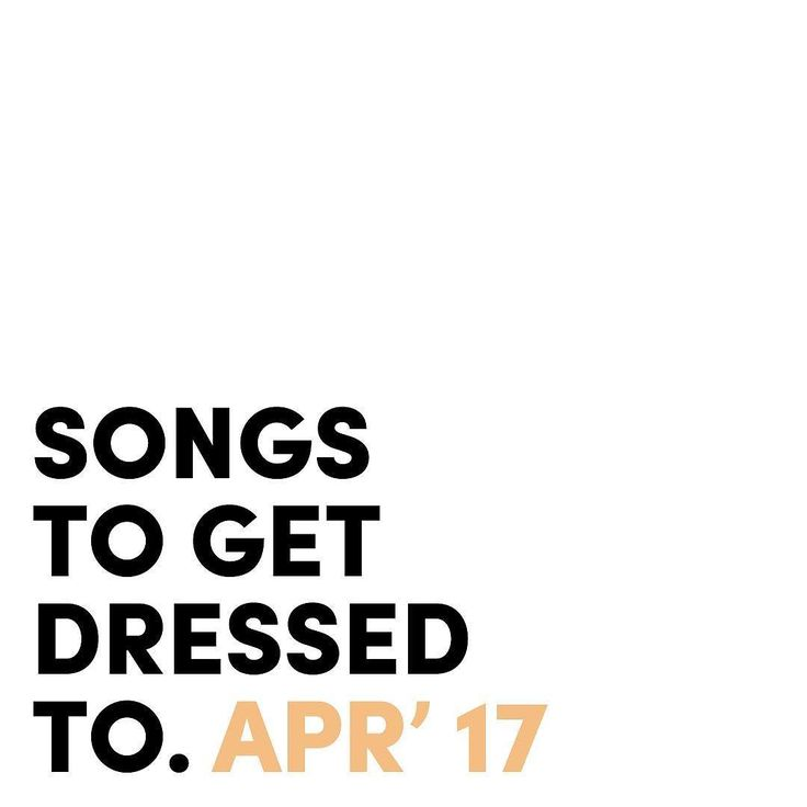 Songs To Get Dressed To. A New Monthly Playlist Curated by The Tailor Fitted. Link In Bio.   Tags: #Playlist #April #Drake #Skepta #Wizkid #Dave #Giggs #Future #KojoFunds #YxngBane #Spotify #Music #Friday #Songs #Dressed #Party #Vibes #STGDT