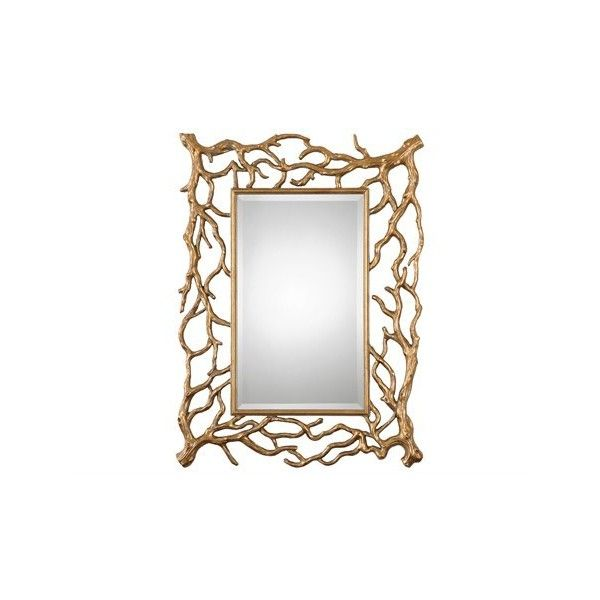 130 best home and decor images on pinterest bedroom for Miroir 130 x 40