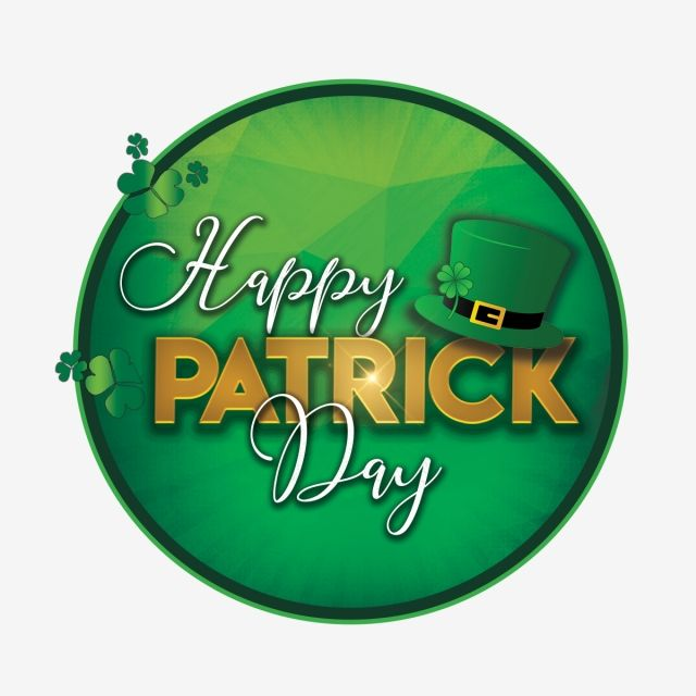 Saint Patricks Day Png Image Saint Patricks Celebration Saint Patricks Transparent Png Png Transparent Clipart Image And Psd File For Free Download Clip Art St Patrick Happy St Patricks Day