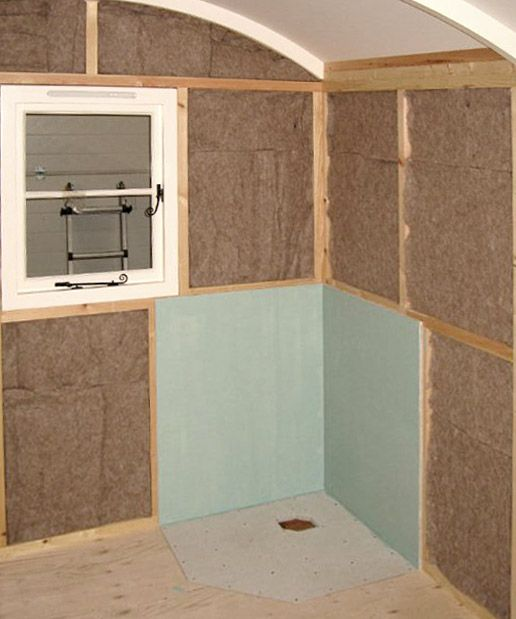 Best 25 Wool Insulation Ideas On Pinterest Mineral Wool