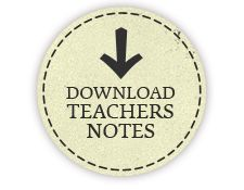 Download Teacher's notes for selected books from Windy Hollow Books