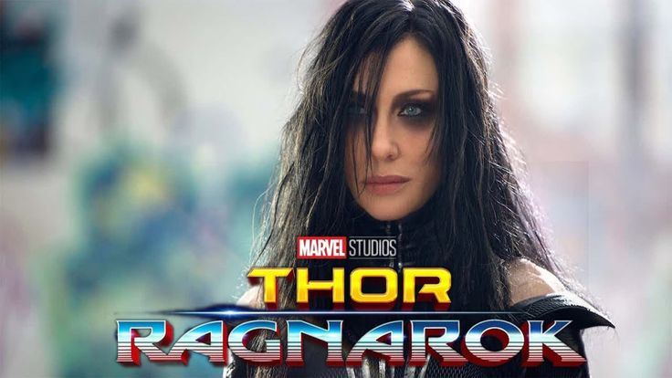 Who is Hela ? | Thor Ragnarok