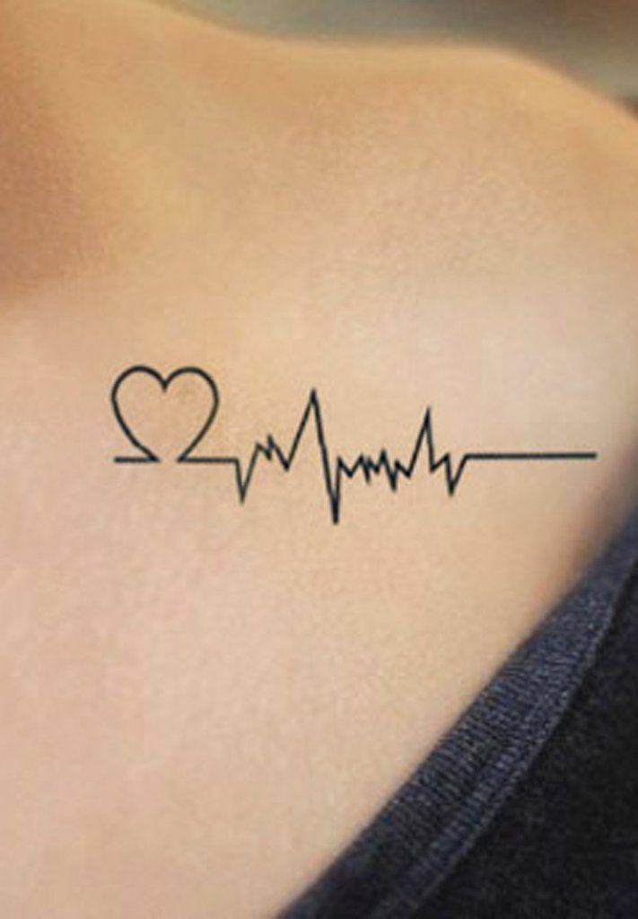 Tattoos For Women Shoulder Tattoo Wrist Tattoos Tattoos